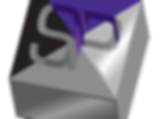 SynergyPerformance_tagline_logo_icon_108