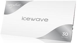 LW_product_shot_IceWave_EU.jpeg