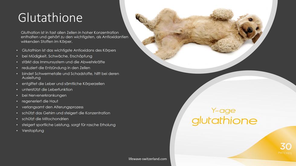 2.11 Glutathione.png