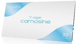 LW_product_shot_Carnosine_EU.jpeg
