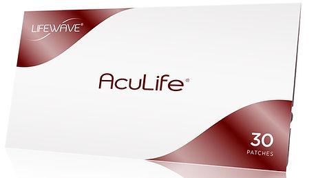 LW_product_shot_AcuLife_EU.jpeg