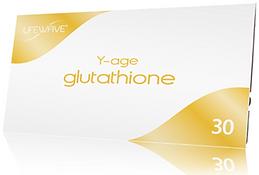 y-age gluthanione.png