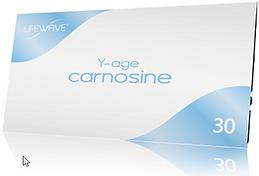 y-age carnosine.png