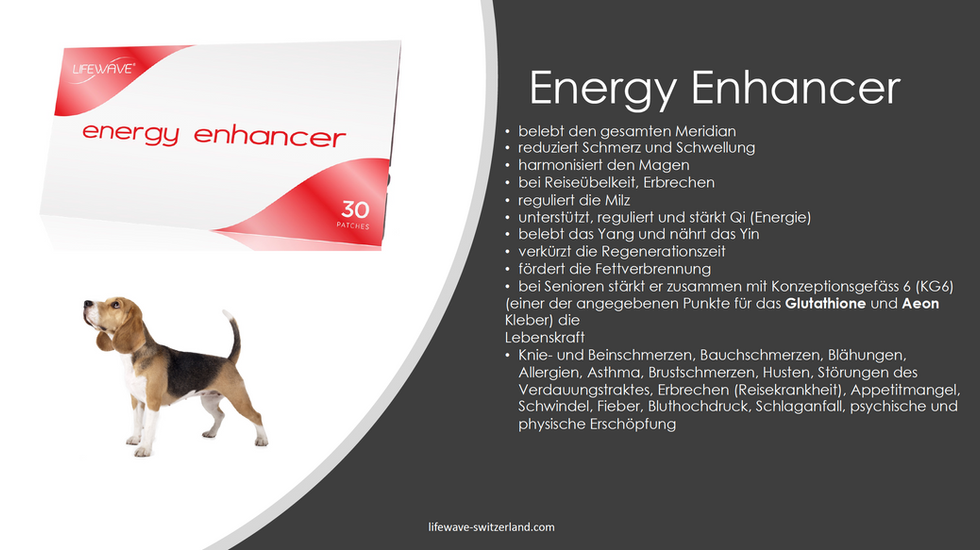 2.5 Energy Enhancer.png
