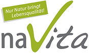 Logo Navita.jpg