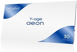 y-age aeon.png