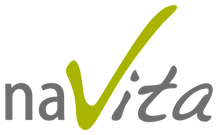 logo-navita-schweiz-gmbh.png