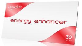 LW_product_shot_Energy_Enhancer_EU.jpeg