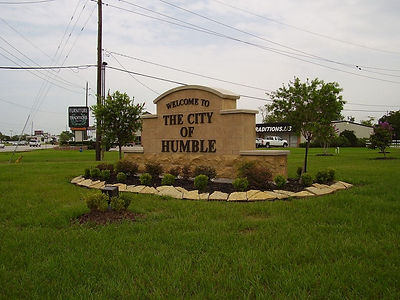 Movers in Humble Tx