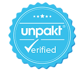unpakt_badge-79babbed3f8c86b479c62c9c671