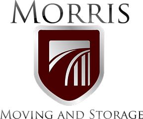 Movers In The Woodlands