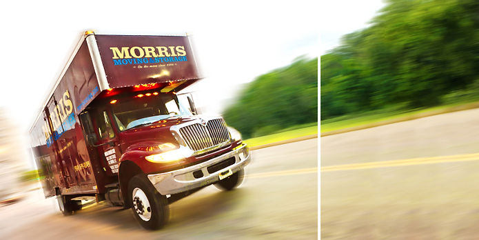 www.moversinhumble.com