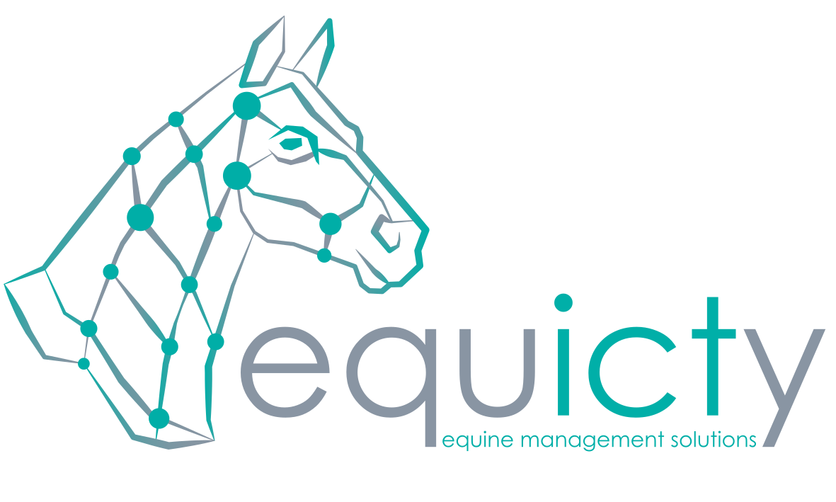 Running equineGenie on a Mac:
