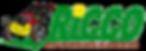 Ricco Motoculture Verchaix
