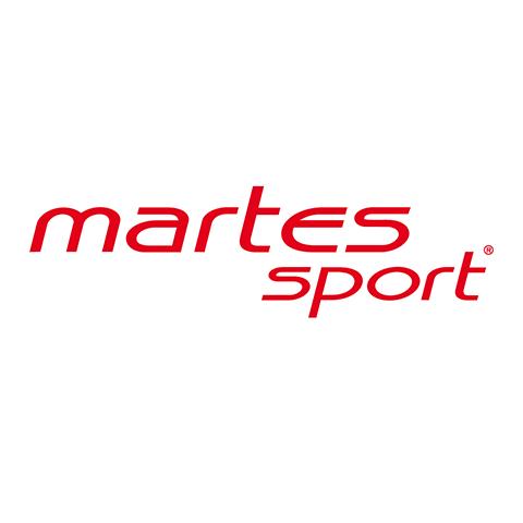 martes.png
