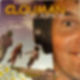 premier album de Clouman 2007