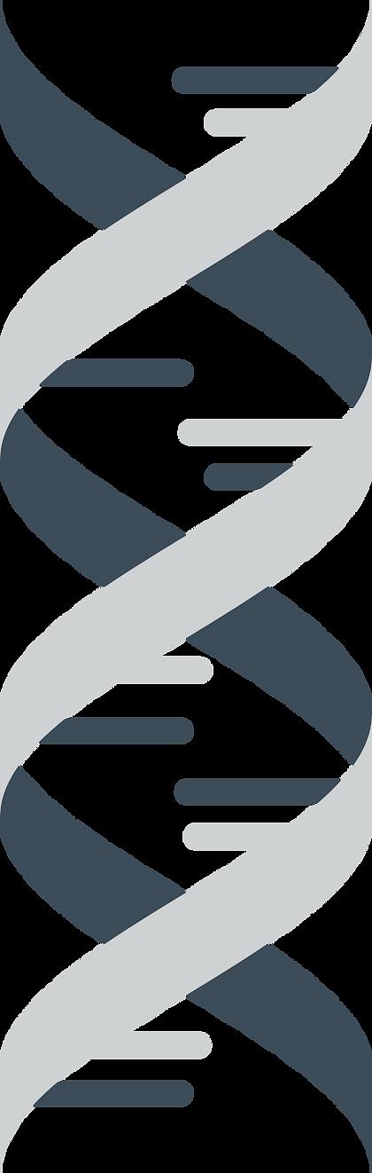 HI-MACS® DNR lietas,dirbtinis akmuo
