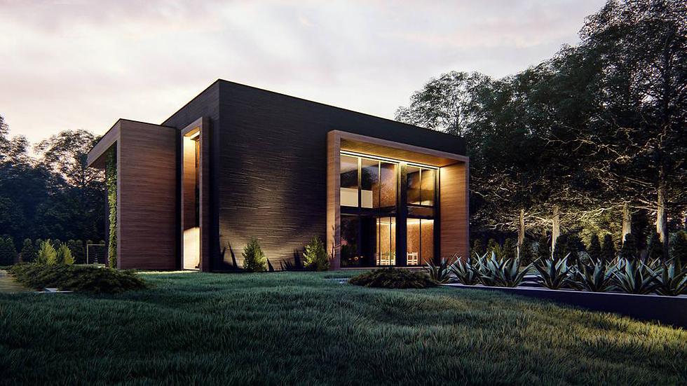Namus pigūs namai, namų statyba ir projektavimas, paskola namo statybai