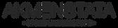 Akmenstata-Logo.png