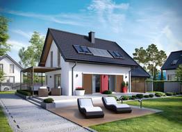 namus-namu-projektai.jpg