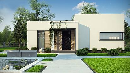Namus paskola namo statybai, namo projektavimas, namai išsimokėtinai