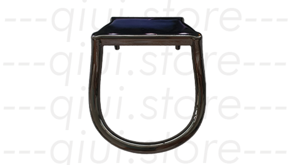 Secure Ring (Large)