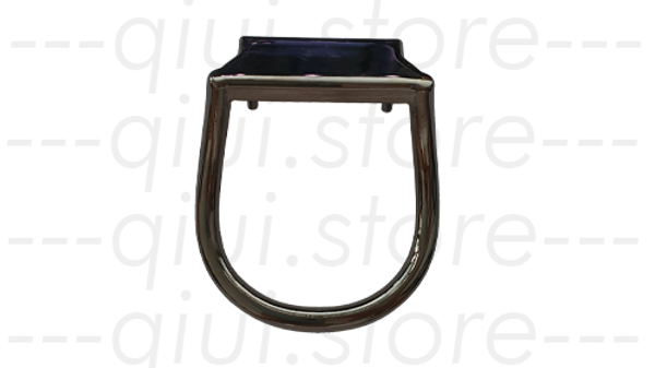 Secure Ring (Small)
