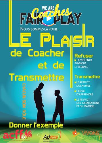 Fairplay coach.JPG
