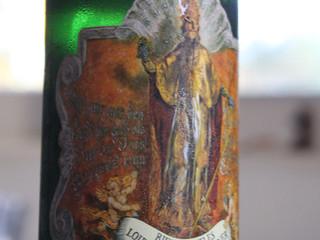 Wine Wednesday - Exploring Gruner Veltliner