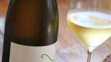 Wine Wednesday - Home Made