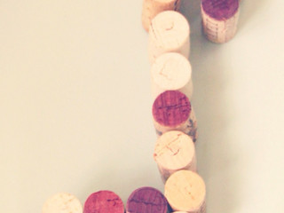 Wine Wednesday - Music & Wine