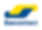 LogoBancontact.png