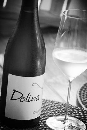 Dolina Pinot Noir & Chardonnay