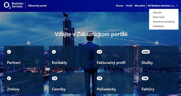 portal_home.png