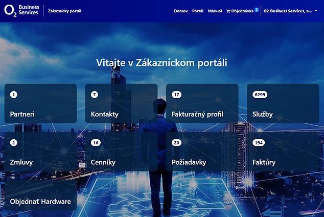 portal_screen.jpg