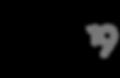 Logo Ortho19 - 2019 Hexel_edited.png