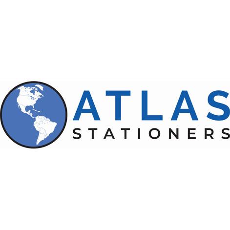 Atlas Stationers