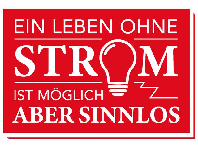 Logo-Spruch.jpg