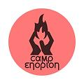 camp logo (FB.png