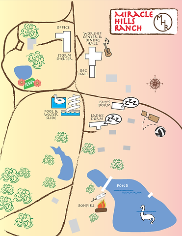 Campground map.png