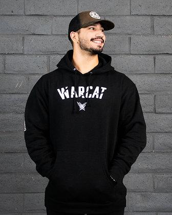 WARCAT Hoodie