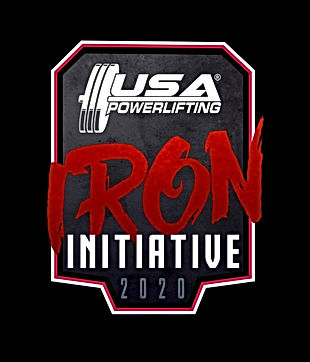 Iron%20Initiative%20Logo2_edited.jpg
