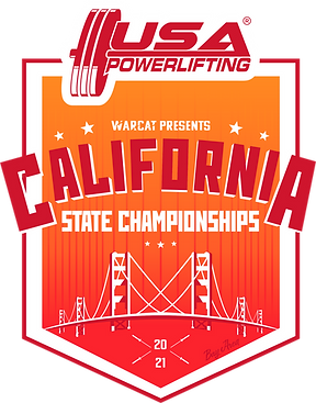 CALIFORNIA STATE CHAMPIONSHIPS.png