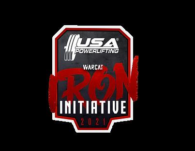 Iron Initiative Logo 2021-03.png