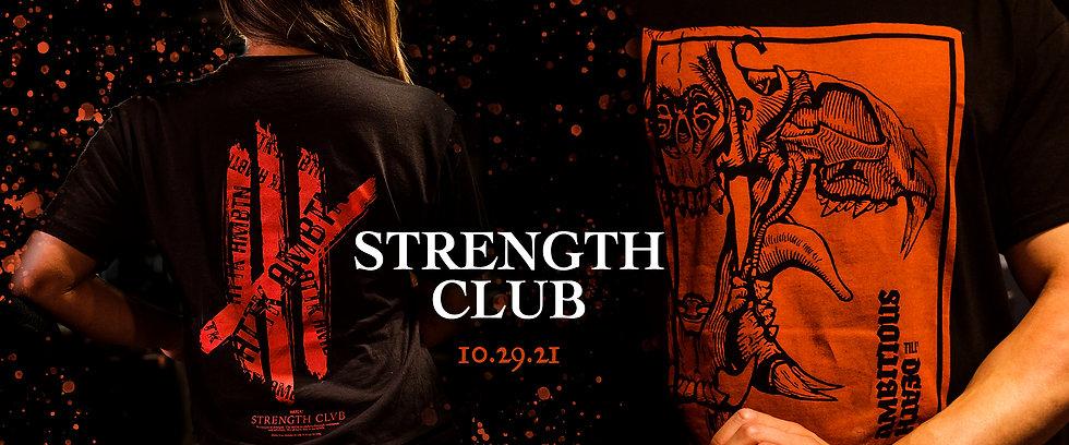 HOME-PAGE-STRIP-Strength-club.jpg