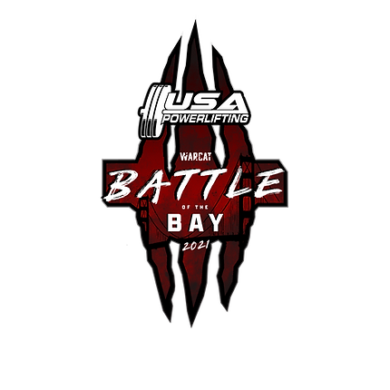battle of the bay 2021 logo-01.png