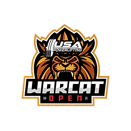 warcat open 2021-01.png