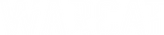 Short main logo-01.png