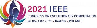 IEEE_CEC_2021_logo_full_23.jpg