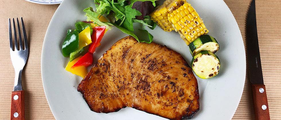 steak.nakamen.1.jpg